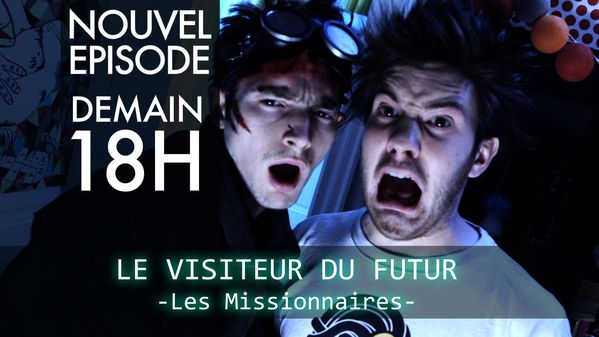 Demain-18h-Ep3.jpg