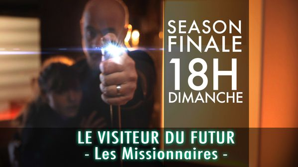 Demain-Ep10-season-finale.jpg