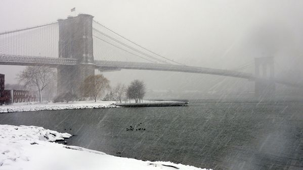 snow 021