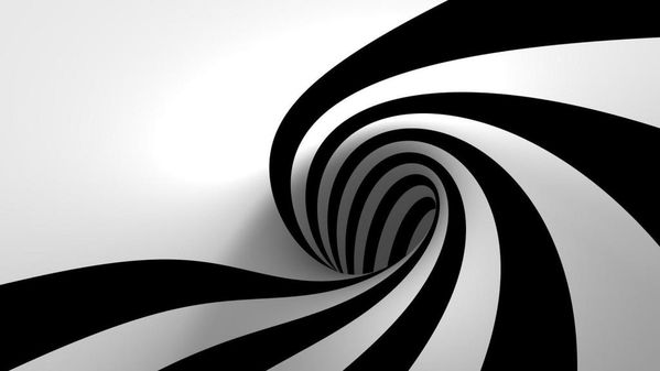 spiral_optical_illusions_3d_desktop_1600x900_hd-wallpaper-8.jpg