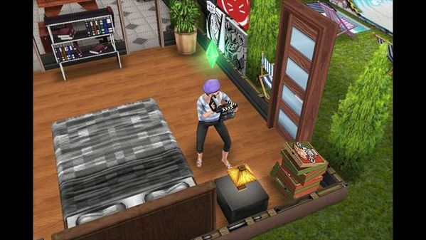 sims-living-large-iphone-screen02A 656x369