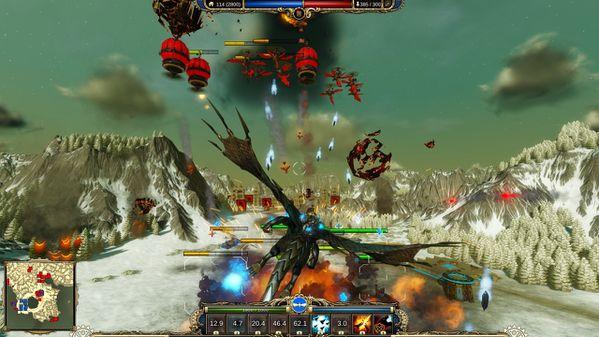 dragon-commander-pc-1372278475-057.jpg