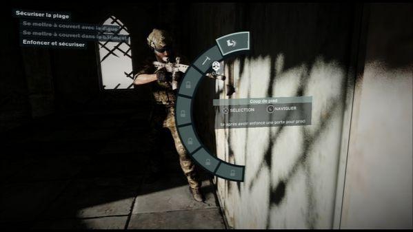 medal-of-honor-warfighter-playstation-3-ps3-1351260325-049.jpg