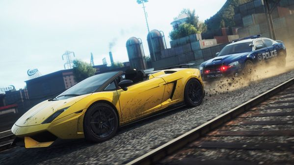 need-for-speed-most-wanted-xbox-360-45205-1350033636-031.jpg