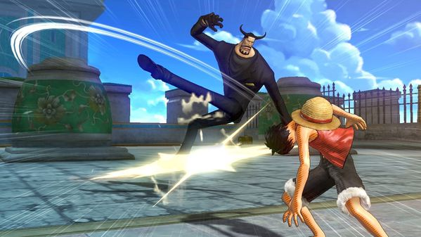 one-piece-pirate-warriors-playstation-3-ps3-1338975262-179.jpg