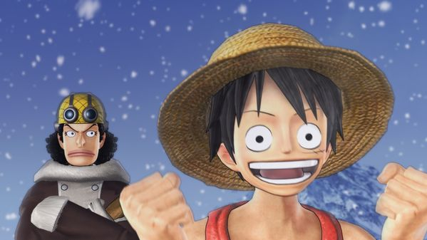 one-piece-pirate-warriors-playstation-3-ps3-1338975262-195.jpg