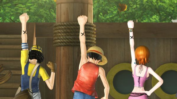 one-piece-pirate-warriors-playstation-3-ps3-1338988792-249.jpg
