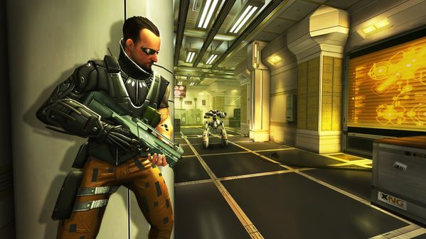 deus-ex-the-fall-iphone-ipod-1370607354-005.jpg