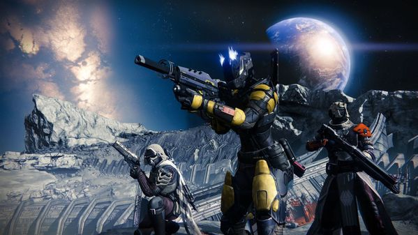 destiny-playstation-4-ps4-1380643555-133.jpg