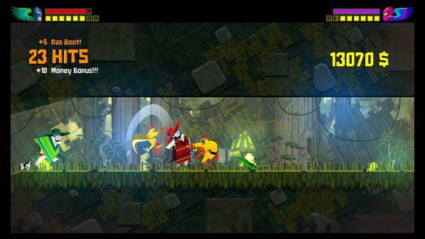 guacamelee-playstation-3-ps3-1372277228-065.jpg