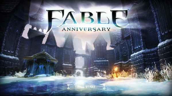 fable-anniversary-xbox-360-1384509299-007.jpg