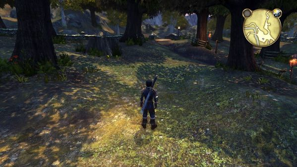fable-anniversary-xbox-360-1384509299-013.jpg