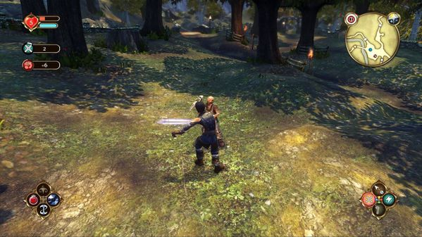 fable-anniversary-xbox-360-1384509299-014.jpg