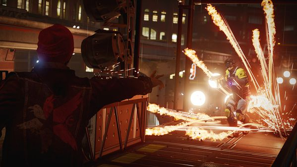 infamous-second-son-playstation-4-ps4-1384597550-051.jpg