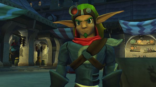 jak-and-daxter-collection-playstation-3-ps3-1321906041-001.jpg
