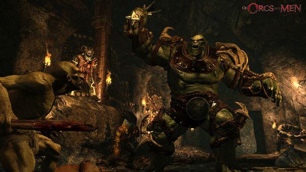 of-orcs-and-men-pc-1347538072-041.jpg
