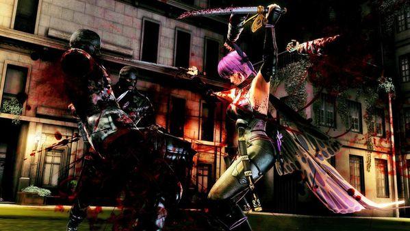 ninja-gaiden-3-razor-s-edge-wii-u-wiiu-1347615155-025.jpg