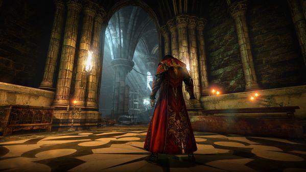 castlevania-lords-of-shadow-2-xbox-360-1370987878-038.jpg