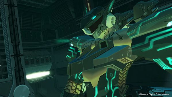 zone-of-the-enders-hd-collection-playstation-3-ps3-copie-5.jpg
