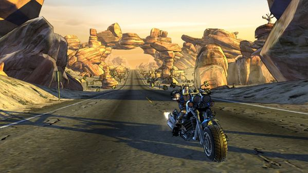 ride-to-hell-route-666-pc-1368780930-008.jpg