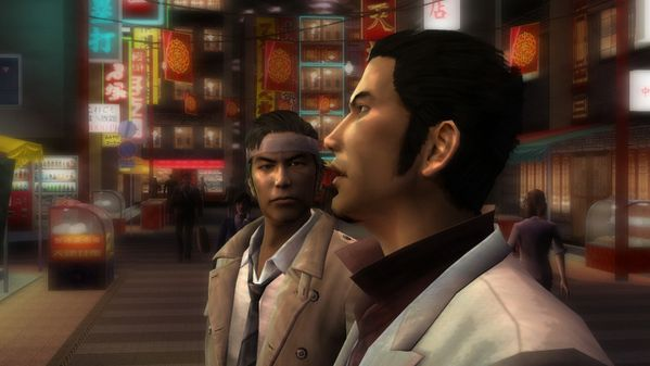 yakuza-1-2-hd-edition-playstation-3-ps3-1342709094-002.jpg