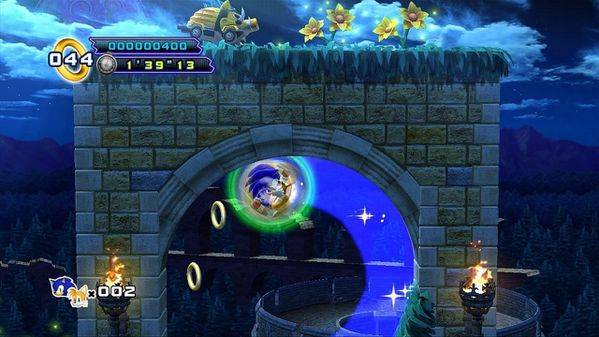sonic-the-hedgehog-4-episode-ii-playstation-3-ps3-133534554.jpg