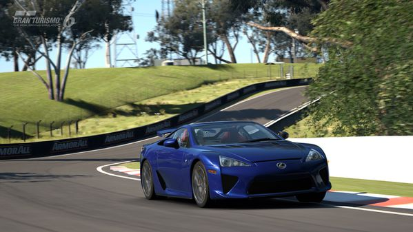 gran-turismo-6-playstation-3-ps3-1380788287-290.jpg