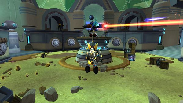 ratchet-clank-hd-collection-playstation-3-ps3-1331-copie-1.jpg