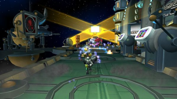 ratchet-clank-hd-collection-playstation-3-ps3-1331-copie-4.jpg