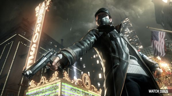watch-dogs-playstation-3-ps3-1338856452-001.jpg