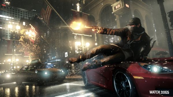 watch-dogs-playstation-3-ps3-1338856452-002.jpg