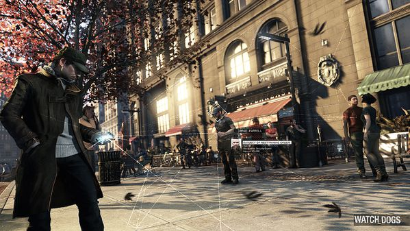watch-dogs-playstation-3-ps3-1338856452-005.jpg