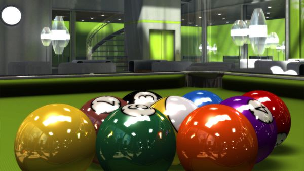 pool-nation-xbox-360-1351767032-012.jpg