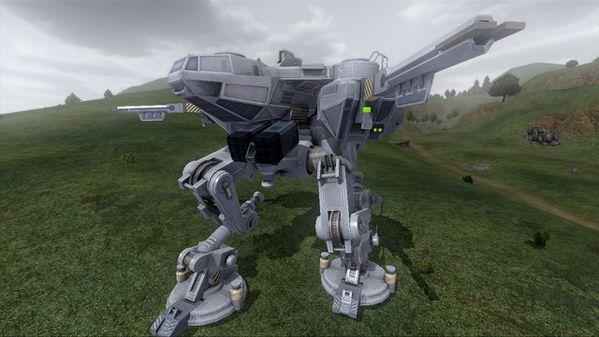 earth-defense-force-2025-xbox-360-1372682403-128.jpg