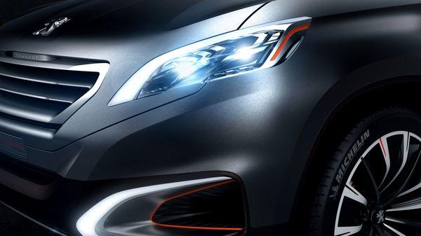 Peugeot-urban4x4-5