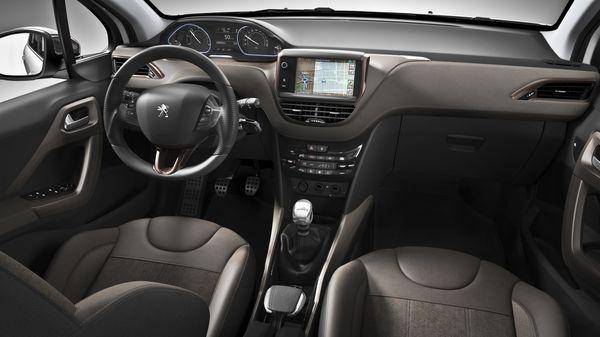 Peugeot-2008b-6