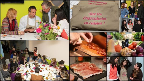 atelier-charcuterie-mars-2014-ambiance.jpg