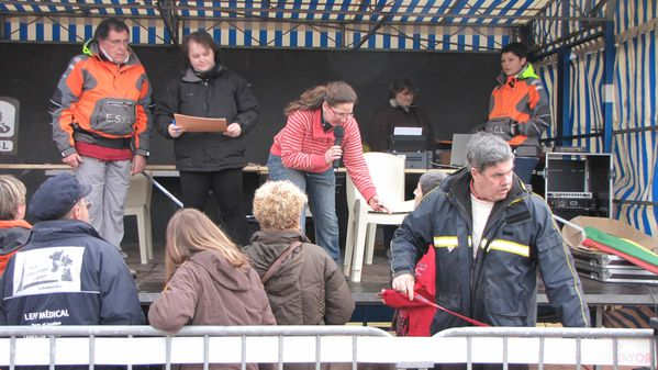 Concours-Obeissance-2012 2000