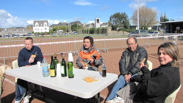 Concours-Obeissance-2012 2731