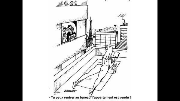 humour-12.jpg