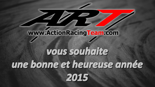 Voeux-2015-ACTION-RACING-TEAM.png