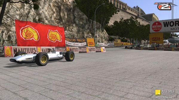 rFactor-2-Historics-Monaco-01.jpg