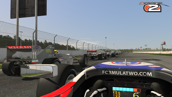 rfactor2_f2.png