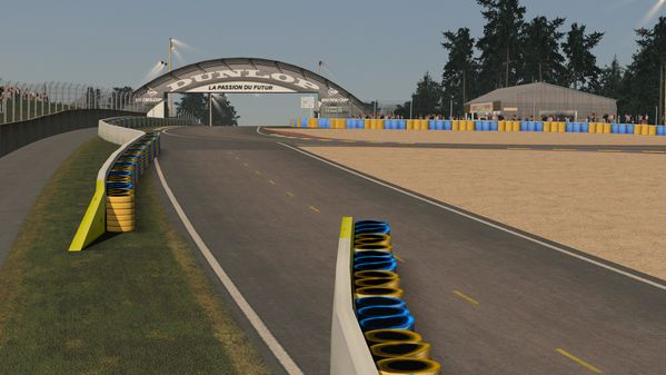 lemans9196_wip_02-copie-1.jpg