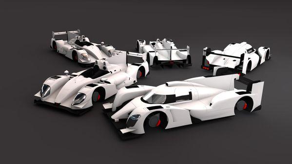 rfactor2_mod_endurance_racing_x_01.jpg