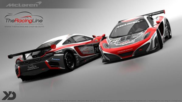 mclaren_mp412c_theracingline_02.jpg