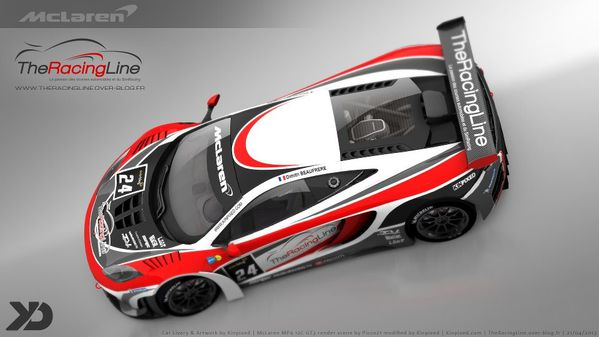 mclaren_mp412c_theracingline_04.jpg
