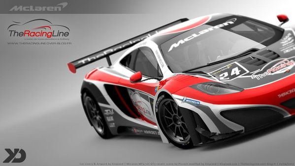 mclaren_mp412c_theracingline_05.jpg