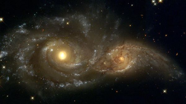 Galaxies-NGC-2207--IRAS-06142-2121JPG.JPG