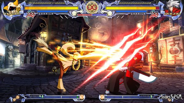 blazblue-calamity-trigger-playstation-3-ps3-196.jpg